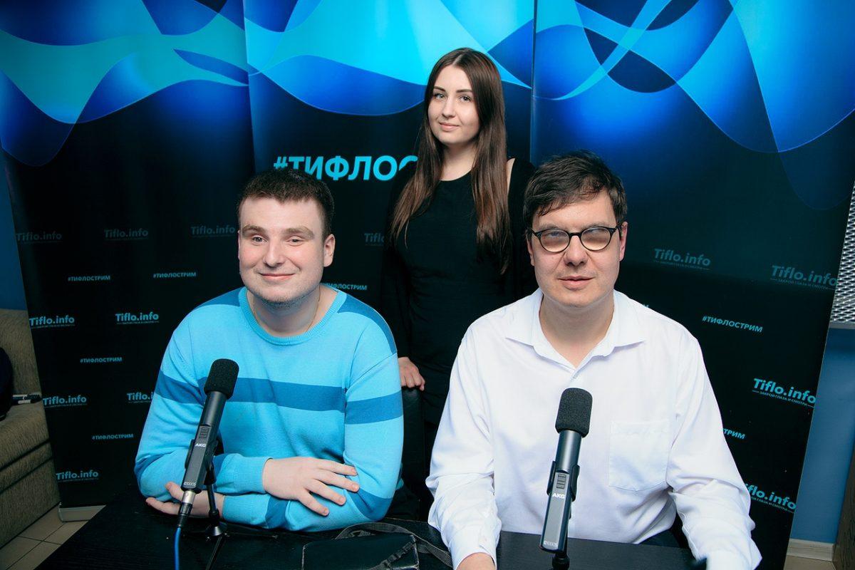 Фото: Александр Пивень, Татьяна Крук, Олег Шевкун