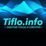 Tiflo.info