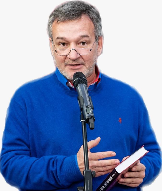 Фото: Егор Серов