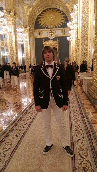 «А у вас сегодня гость». Евгений Шелаев — о жизни, спорте и футболе слепых